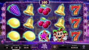 Jokerizer large Win | Jokerizer Büyük Kazanç |Para Kazanmaya Devam | casino bonus para kazanmak !!!! |