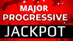 🔵🔵🔴MAJOR PROGRESSIVE JACKPOT WIN – FU NAN FU NU  casino bonus SLOT MACHINE large large WIN
