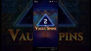 MEGA WIN! +2500€ casino bonus game! large Win! Быстрый подьем денег!