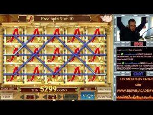 MEGA WIN casino bonus en ligne | total concealment machine à sous volume of Dead