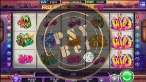 Mega888 Tips ( SUPER BIGWIN ) casino bonus Slot Game Kingdom of Cambodia
