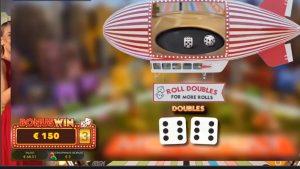 Online casino bonus Deutsch Gewinn – MONOPOLY LIVE SLOT large WIN