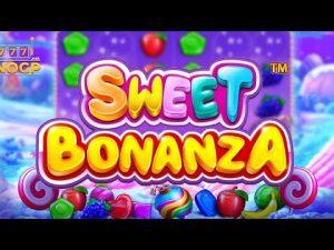 Slot Taktikleri – sweetness Bonanza Bu Taktiği Kesinlikle Deneyin! #sweetbonanza #casino bonus #slot #bigwin