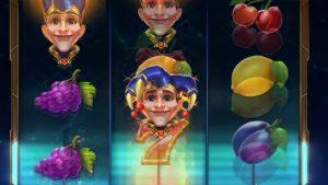 Sticky Joker Winnig -kokoelma iso voittaa erittäin suuri voitto Online Slots kasino bonus