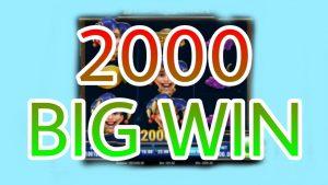 Sticky Joker – large Win 2k Bet 5   Online casino bonus Slots Game