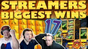 Největší výhry Streamers - # 17/2020