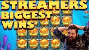 Streamersite suurimad võidud # 16 AMAIZING BONUSHUNT yesteryear SPINTWIX