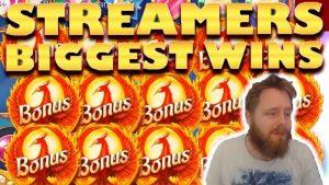 Streamers Biggest Wins #19 EASTERN EMERALDS HUGE WIN