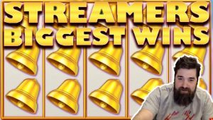 Streamers Biggest Wins #4 EXTRA JUICY MEGA WIN past times SPINTWIX