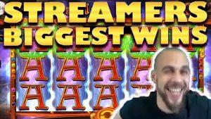 Streamers Biggest Wins #6 CLASSY BEEF casino bonus WINS COMPILATION 2020
