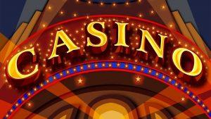 Streamers    HUGE WIN! BIGGEST WINS OF THE calendar week! casino bonus Slots!