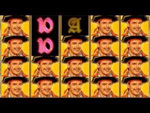 TOP 5 BIGGEST WINS OF THE calendar week ★ 5334X casino bonus flow HUGE WIN