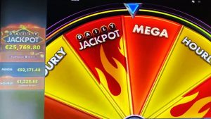 TOP 5 large WIN ON SLOT / 300 SHIELDS / REACTOONZ / EXTRA JUICY / MONOPOLY LIVE PIGGY RICHES MEGAWAYS