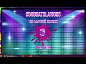 The Jammin Jars Win – Funny Edit – Huge, Monster, Epic Win