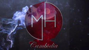 XE88 Tips (BIGWIN) casino bonus Slot Game Kingdom of Cambodia