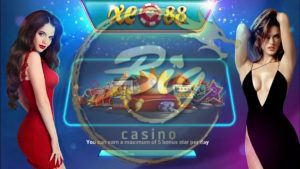 XE88 Tips large WIN ( MAJOR JACKPOT ) Kingdom of Cambodia casino bonus Slot Game