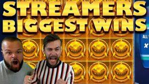 casino bonus BIGGEST WINS #1 CLASSY BEEF AMAIZING WIN RAZOR SHARK, 300 Shields, Honey Rush