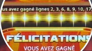 🍀💥casino bonus en ligne : Superbe gain / large Win !!! 🔔🍀