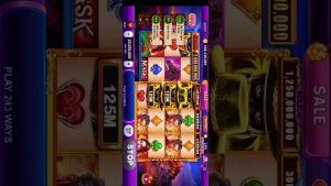 casino bonus # slots #day2 large win $$$$