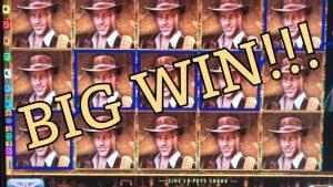 #gameslot #gaminator # ปริมาณโนอาห์ของการชนะ 6 ครั้งใหญ่