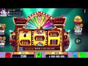 velký výherní bonus v kasinu