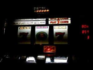 large WIN SLOT MACHINE,AGUA CALIENTE casino bonus-Resort