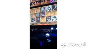 large WIN!! SLOTS im casino bonus Novomatic mein größter Gewinn 8000€