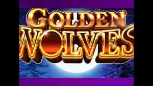 large Win Golden Wolves Lucky northward casino bonus
