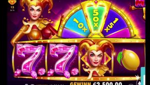 large win 2020 | Streamers Biggest Wins | mega win online casino bonus | top 10 online casino bonus
