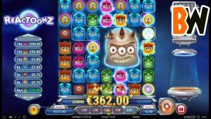 large win casino bonus montreal