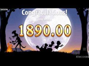 том ялалт doubleel нээлгүйгээр эргэх тоглоом онлайн казино урамшуулал