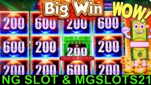 roman SLOT! Glitrende vinner spilleautomatBONUSER & store gevinster m / MGSLOTS21! Live Slot Spill innover LAS VEGAS