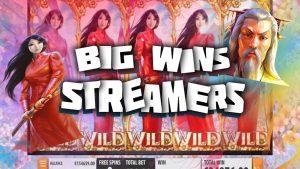 bonus novus Mega wins | wins magna STREANERS | Sacura fortuna SLOT