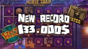 novél kasét kasino bonus WIN | WIN 133.000 $ | kasino bonus BANYAKKAN
