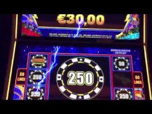 * paw PAY * Slotmachines Bonusgames Nizozemski kasino bonus Utrecht. BIGWIN su na prvom mjestu vid!
