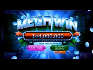 scatter slots large win 144.000.000 Respins bet 6.000.000 – casino bonus scatter slot