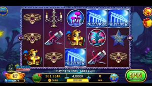 scatter slots large win 22.400.000 – casino bonus scatter slot