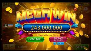 scatter slots large win 243.000.000 bet max 6.000.000 – casino bonus scatter slots