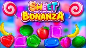 sugariness Bonanza vs Roulette -Slots  large Win  – Ortaya karışık