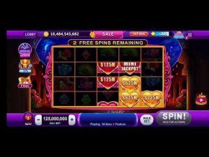 gira libera grande vincita slot bonus casinò $$$$