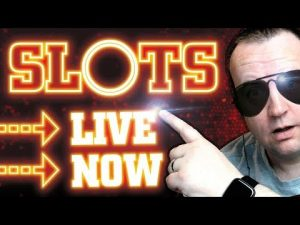 ! £2000 Start! 🔥 *HOT SLOTS* – Slots Live current at nowadays with CHIPMONKZ  🔥