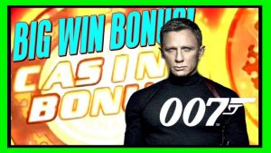 ★large WIN★ casino bonus ROYALE SLOT ★AMAZING preserve★MAKING MONEY★ portion 2★4 WINDS casino bonus
