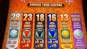 ★large WIN ! WHICH 5 DRAGONS DO YOU similar ?★5 DRAGONS SPECIAL☆5 DRAGONS GRAND/DELUXE/Au Slot☆彡栗スロ