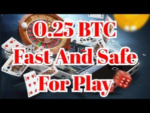 0.25 BTC Streamers Biggest Wins Online Gambling too Slots Machine casino bonus Community Slot Jackpot
