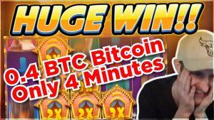 0.4 BTC Streamers Největší vyhraje online hazardní hry a také automaty na automaty s kasinovým bonusem