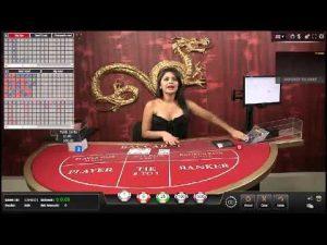 SlotoCash Adds Live Dealer casino bonus to score 10th Anniversary