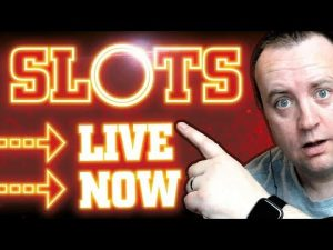 READY? 🔥 £2000 Start! 🔥 *HOT SLOTS* – Slots Live flow at nowadays !