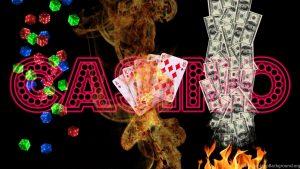 kazino bonusu, yuvası, Kasyno, böyük Win, # zostańwdomu,, #bigwin, #casino bonus,