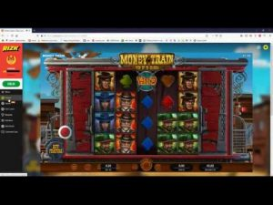 casino bonus, sloty, Kasyno, large Win ,  #zostańwdomu , , #bigwin , #casino bonus ,