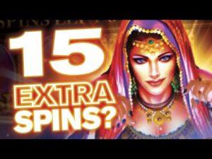 BONUS HUNT SOLO su SLOT PRAGMATIC - 8 Pragmatic Slot Games